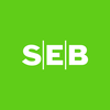 SEB Global Services